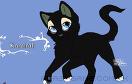 小貓的創造者2遊戲 / 小貓的創造者2 Game