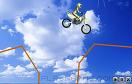 電單車挑戰賽3遊戲 / 電單車挑戰賽3 Game