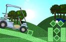 綠色高爾夫3遊戲 / 綠色高爾夫3 Game