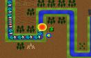 塔防地圖製作遊戲 / 塔防地圖製作 Game