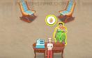 經營渡假旅館3遊戲 / 經營渡假旅館3 Game