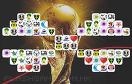 連連看世界盃遊戲 / 連連看世界盃 Game
