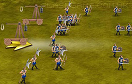 種族戰役2遊戲 / 種族戰役2 Game