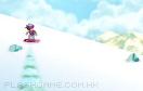 滑雪小子遊戲 / 滑雪小子 Game
