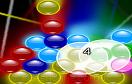 泡沫爆破3遊戲 / Bubble Blast 3 Game