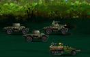 軍事戰役3遊戲 / 軍事戰役3 Game