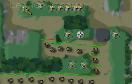 要塞防禦激戰遊戲 / 要塞防禦激戰 Game