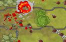 眼鏡蛇特種部隊加強版遊戲 / 眼鏡蛇特種部隊加強版 Game