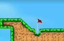 平臺高爾夫球遊戲 / 平臺高爾夫球 Game