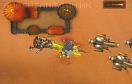 城堡守衛者遊戲 / 城堡守衛者 Game
