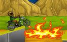 電單車風暴無敵版遊戲 / 電單車風暴無敵版 Game