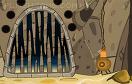 洞穴逃脫2遊戲 / 洞穴逃脫2 Game