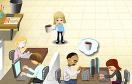 辦公室之菜鳥任務遊戲 / 辦公室之菜鳥任務 Game