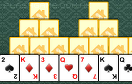 拖拉機塔牌遊戲 / 拖拉機塔牌 Game