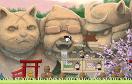 憤怒的小狗2遊戲 / Ninja Dogs II Game