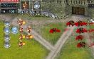 火山口的傳說遊戲 / 火山口的傳說 Game