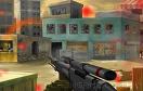 世界大戰4無敵版遊戲 / 世界大戰4無敵版 Game