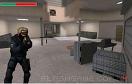 反恐精英之恐怖分子遊戲 / Counter Strike Flash Game
