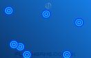 射擊藍色標靶遊戲 / 射擊藍色標靶 Game