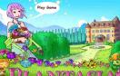 花仙子種花遊戲 / Plantasia Game
