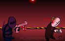 瘋狂機械手之使命遊戲 / Madness Miscreation Game