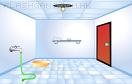 無路可逃的密室遊戲 / Hospital Escape Game