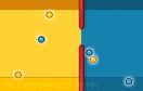 技巧雙色球遊戲 / 技巧雙色球 Game