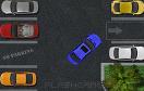 高難泊車無敵版遊戲 / 高難泊車無敵版 Game