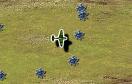 飛機戰場2選關版遊戲 / 飛機戰場2選關版 Game