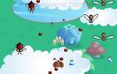 甲殼蟲作戰遊戲 / 甲殼蟲作戰 Game