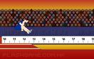 三級跳遠冠軍遊戲 / 三級跳遠冠軍 Game