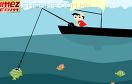 釣魚時間2遊戲 / 釣魚時間2 Game