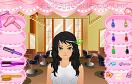 伊娃髮型屋遊戲 / Eva's Hair Studio Game