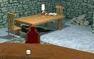 亞瑟國王之謎遊戲 / 亞瑟國王之謎 Game