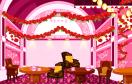 婚禮佈置遊戲 / 婚禮佈置 Game