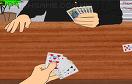 撲克變色龍遊戲 / 撲克變色龍 Game