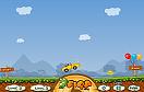 趣味小汽車遊戲 / Fun Car Game