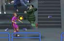 體育場瘋狂格鬥遊戲 / Download Fighter Game