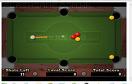 技術桌球遊戲 / 技術桌球 Game