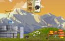 城堡紙牌戰2遊戲 / Castle Wars 2 Game