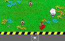 炮彈轟小動物遊戲 / 炮彈轟小動物 Game