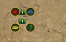 士兵們的戰爭2遊戲 / 士兵們的戰爭2 Game