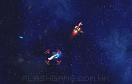星際銀河戰機遊戲 / 星際銀河戰機 Game