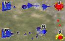 特種部隊攻堅戰3無敵版遊戲 / 特種部隊攻堅戰3無敵版 Game