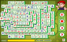 麻雀帝國遊戲 / Mahjong Empire Game