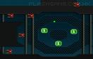 太空速射手塔防修改版遊戲 / 太空速射手塔防修改版 Game
