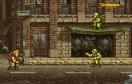 越南大戰3遊戲 / Metal Slug Rampage 3 Game