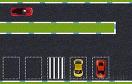 挑戰停車遊戲 / 挑戰停車 Game