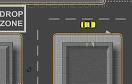 殭屍的士2遊戲 / Zombie Taxi 2 Game