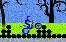 挑戰摩托車障礙遊戲 / 挑戰摩托車障礙 Game